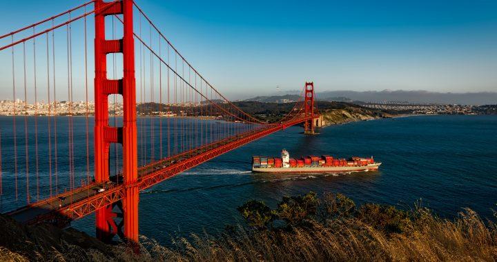 San Francisco Sports