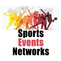 San Francisco Sports Events Logo